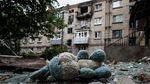 Скільки коштує відновити зруйнований Донбас: Жебрівський назвав неймовірну суму