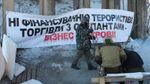 Якщо блокада продовжиться, економіка Донбасу перебудується на Росію, – експерт