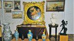 История украинского электрика, который владел бесценной коллекцией раритетов