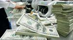 Новий транш МВФ: на що його витратять і чим він обернеться українцям