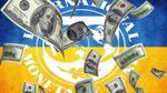 МВФ може виділити Україні ще три транші за своєчасні реформи