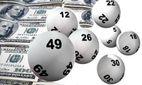 Соцопрос: Украинцы благосклонно относятся к лотереям и поддерживают запрет других видов азартных игр