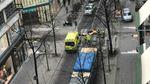 Теракт у Стокгольмі. Назвали кількість загиблих