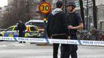 Підозрюваний у теракті в Стокгольмі зізнався у скоєні злочину