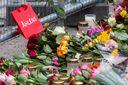 Полиция подтвердила личность стокгольмского террориста