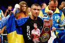 Ломаченко – Соса. Известный боксер сделал прогноз на бой