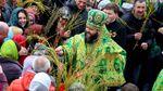 Не я бью – верба бьет: традиции и обычаи Вербного воскресенья