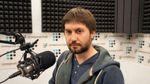 У Чечні, почувши українську мову, увімкнули українську музику, – журналіст