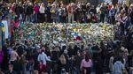 Появились шокирующие детали о жертвах Стокгольмского теракта