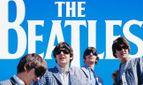 Вдова участника The Beatles нашла рукопись неизвестной песни группы
