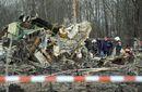 Чому Польща не оприлюднює інформацію про авіакатастрофу під Смоленськом: думка експерта
