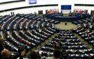 Європарламент має пропозиції щодо звільнення Криму