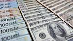 Курс валют на 11 квітня: євро стрімко подешевшав, долар – не дуже