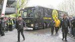 Перед матчем Лиги Чемпионов прогремел взрыв: пострадал испанский футболист