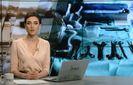 Выпуск новостей за 11:00: Химическая атака в Сирии. Встреча трехсторонней контактной группы.