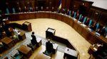 Депутат объяснил, почему Рада провалила важный закон для украинцев