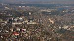 Київ та навколишні міста за крок від соціального вибуху: ТОП-проблеми агломерації