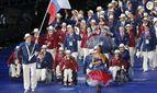 Росію видворили з Міжнародного паралімпійського комітету