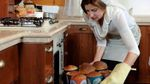 Марина Порошенко розповіла про великодні традиції у президентській родині