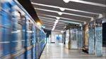 Столичне метро може зупинити роботу через борги