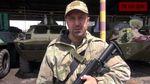 """Террорист """"ДНР"""" Ходаковский неожиданно сообщил о количестве их потерь"""