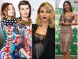 Низка українських артистів поборються за музичну премію Росії: відомі імена