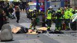 Теракт у Стокгольмі: стало відомо про резонансну деталь