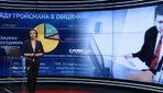 Підсумковий випуск новин за 21:00: Вилучення е-декларацій. Ситуація в зоні АТО