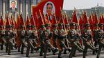 КНДР собирается провести новые ядерные испытания