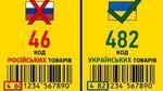 Україна ускладнила умови для  імпорту товарів з Росії