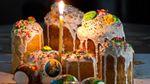 Як українці відсвяткували Великдень у Польщі