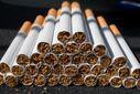 """Туркменистан хочет стать """"свободной от табака"""" страной"""