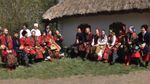 Як українці відроджують традиції святкування Обливаного понеділка