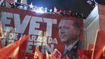 На референдумі в Туреччині підробили значну кількість голосів, – спостерігачі ПАРЄ