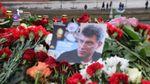 """В убийстве Немцова появился очередной """"украинский след"""""""