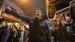 Режим Ердогана: поліція арештувала організаторів мітингу проти референдуму
