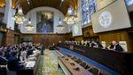 Як кримські татари ставляться до рішення суду ООН