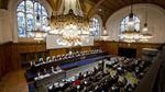 Коли слід очікувати наступного засідання Міжнародного суду ООН за позовом України проти Росії
