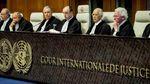 Что Украине нужно сделать, чтобы выиграть дело против России в суде ООН: мнение юриста