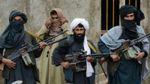 В Афганистане талибы атаковали базу: много погибших и раненых