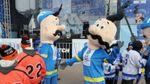 У Києві стартує Чемпіонат світу з хокею