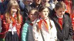 В Севастополе принимали в партию и комсомол