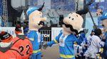 Чемпіонат світу з хокею в Україні розпочався із скандалу