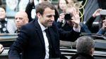 За Європу, за Францію: французькі політики масово закликають голосувати за Макрона