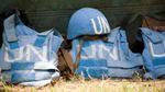 У Пуитна отреагировали на возможное появление миротворцев ООН на Донбассе