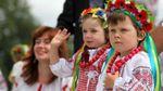 В какую невероятную сумму может обойтись Украине перепись населения
