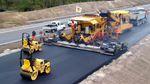 В яку неймовірну суму може обійтися будівництво нової окружної дороги в Києві