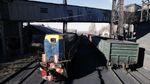 Чи можна обійтися без вугілля з ОРДЛО та РФ?
