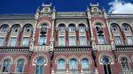 Эксперт рассказал о самой главной задаче преемника Гонтаревой