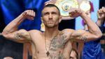 Реванш Ломаченко: с кем сойдется на ринге известный украинский боксер